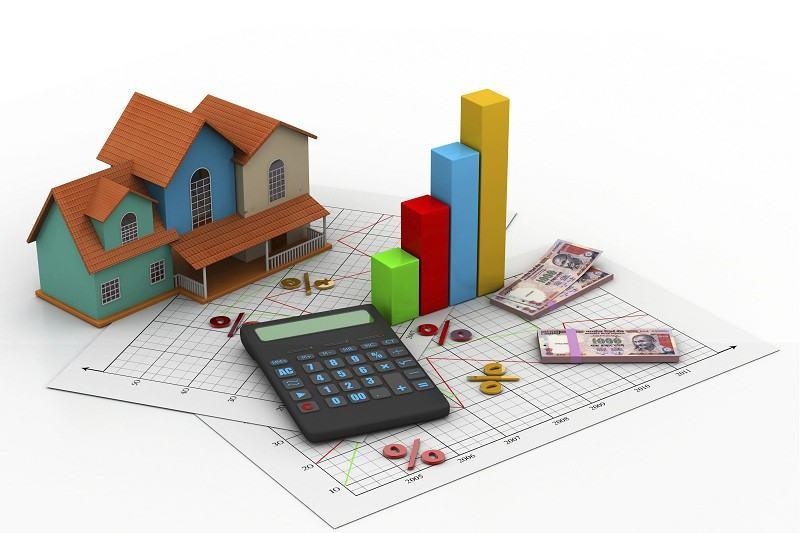Cách đầu tư vào bất động sản để có lãi   Tư vấn   PLO
