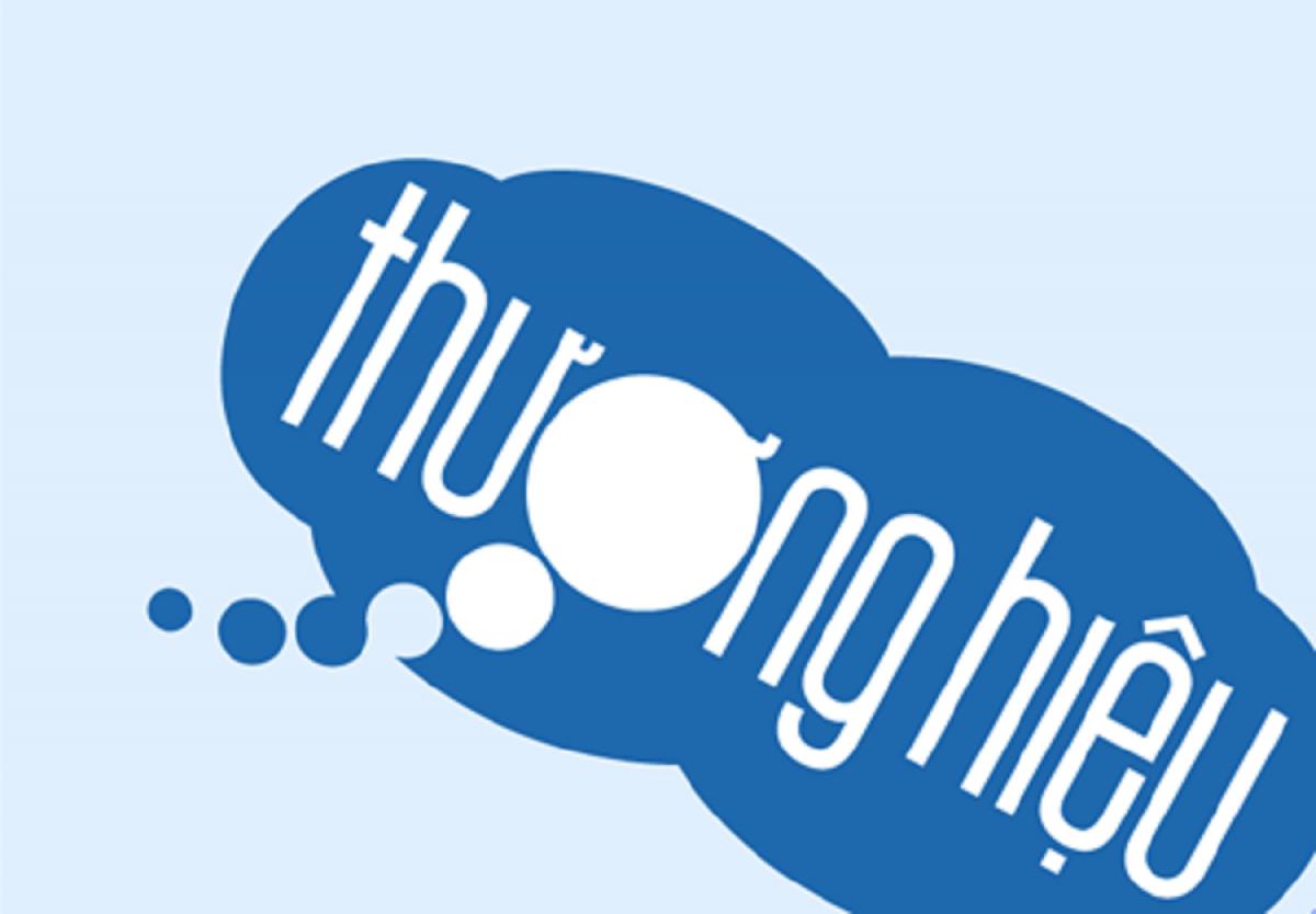 6 Yếu Tố Cốt Lõi Giúp Xây Dựng Thương Hiệu Thành Công Blog