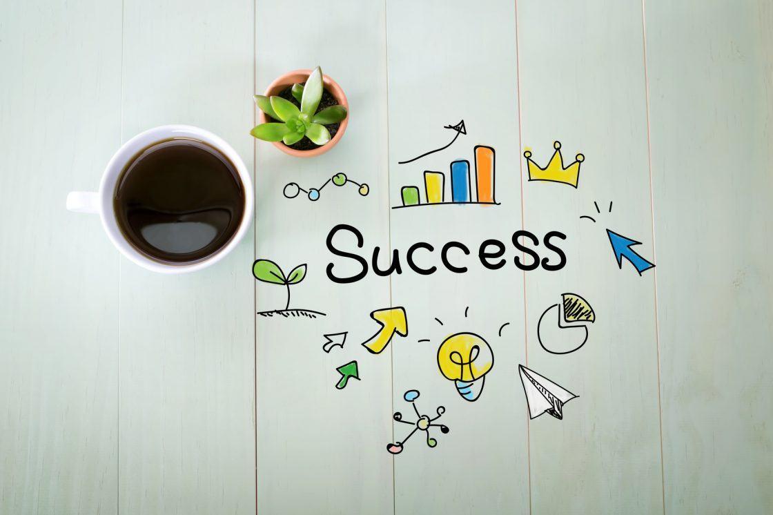 46 cách tăng doanh số bán hàng (Sales Promotion) - BYTUONG