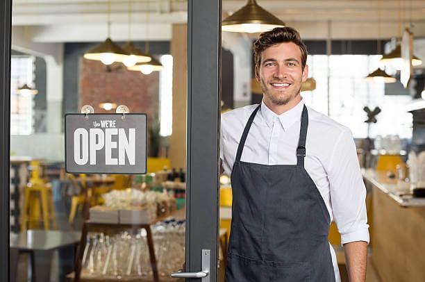 Làm giàu nhanh từ việc học cách kinh doanh nhỏ lẻ   Jobs.edu.vn