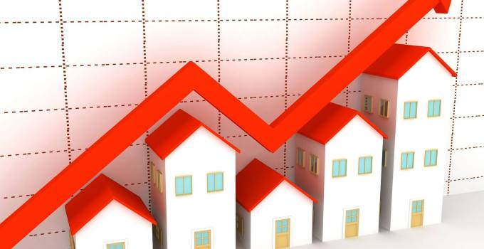Hướng dẫn cách học kinh doanh bất động sản cho người mới bắt đầu