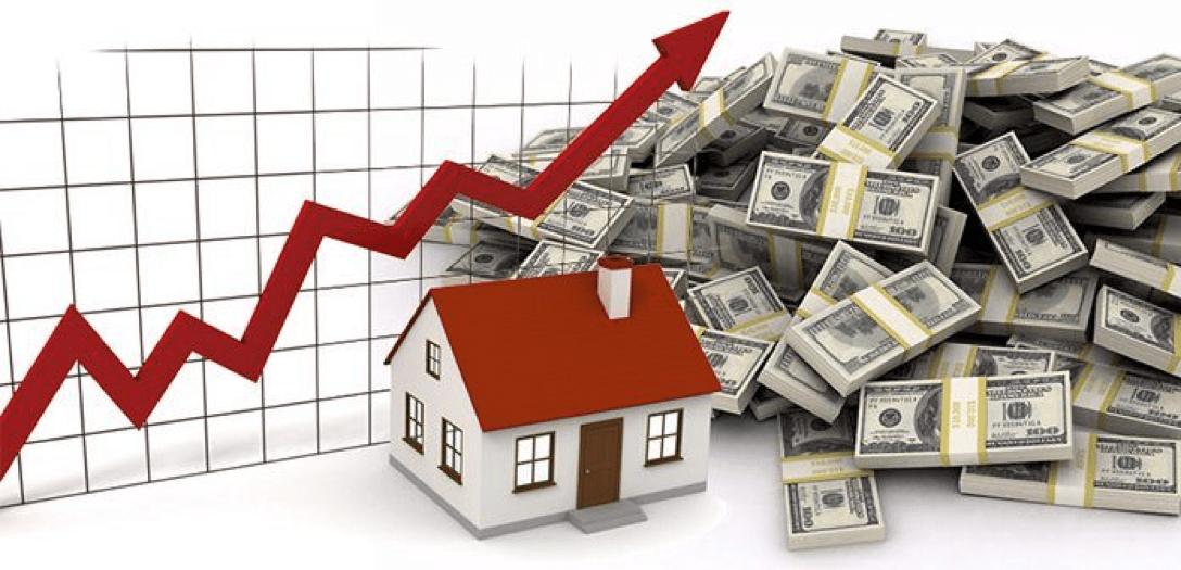 Bí quyết kiếm tiền từ Đầu tư kinh doanh bất động sản