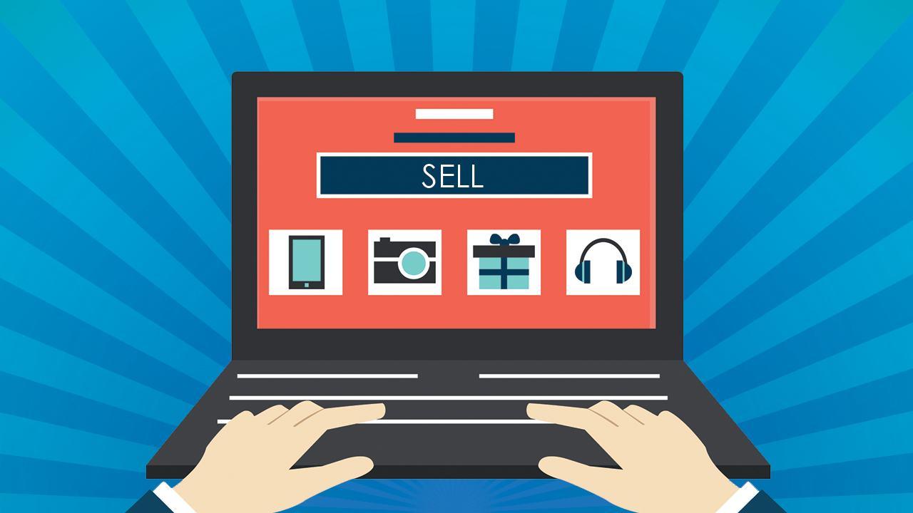 Tổng hợp cách kinh doanh trên mạng hiệu quả nhất 2020 | Simple ADS
