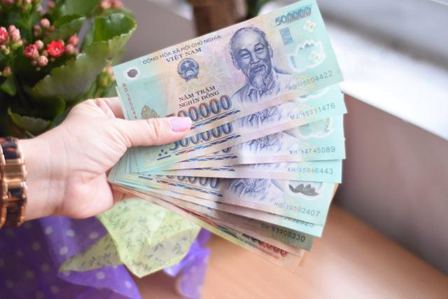 Top 18 nghề dễ kiếm tiền, giúp bạn làm giàu nhanh chóng nhất hiện nay!