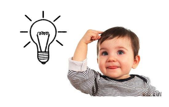 Cách tăng cường trí nhớ cho trẻ em - BNC medipharm