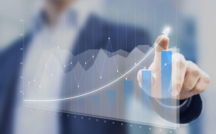 Khách hàng: trọng tâm của chiến lược kinh doanh thành công | DOANH ...