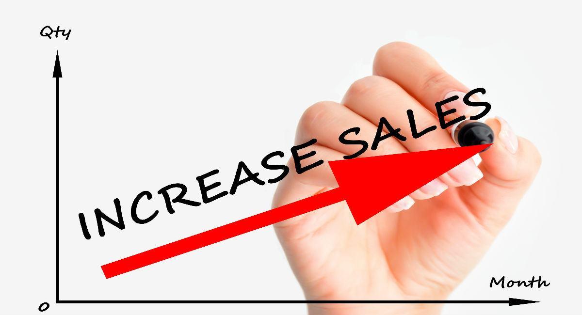 Top 6 chiến lược tăng doanh số bán hàng online hiệu quả - WEBICO BLOG