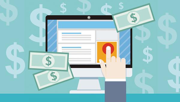 40 cách làm giàu ít vốn với ý tưởng kinh doanh nhỏ và vừa   Cv.com.vn