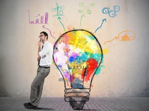 Tết 2020 kinh doanh gì - 7 ý tưởng kinh doanh vốn ít lời nhiều
