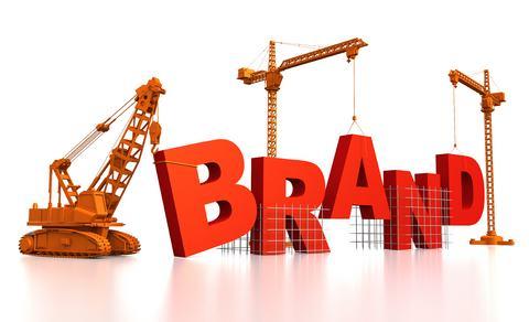 Phương thức xây dựng thương hiệu cho các doanh nghiệp nhỏ - Truyền ...