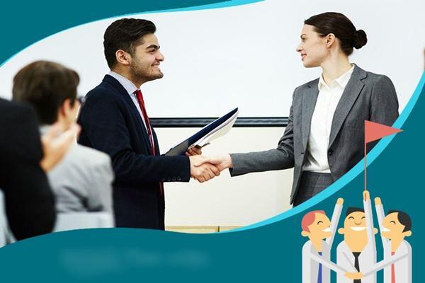 Nhân viên kinh doanh bất đông sản là gì? Những thông tin cần biết