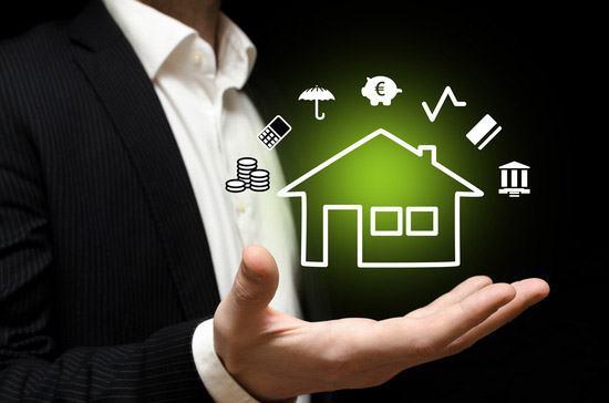 Những sai lầm môi giới bất động sản thường xuyên mắc phải