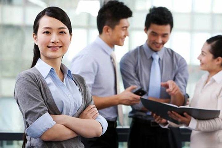 Tại sao tuyển dụng nhân viên kinh doanh Bất động sản gặp nhiều khó ...