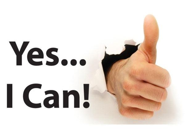 45 câu nói hay về kinh doanh giúp làm thay đổi cuộc đời bạn