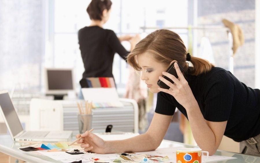 Phụ nữ nên kinh doanh gì khi có ít vốn? - Nguyễn Ngọc Diễm Châu