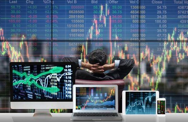 4 cách đầu tư chứng khoán cần biết trước khi bước vào thị trường ...