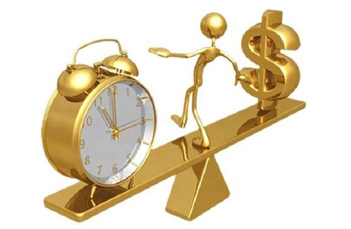Tiết kiệm thời gian, tiền bạc hơn khi làm đẹp với các mẹo vặt sau