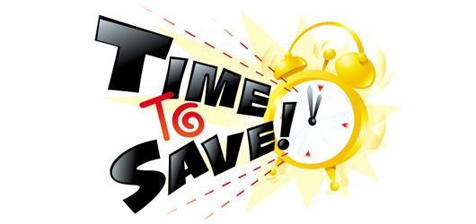 6 cách tiết kiệm thời gian cho doanh nhân trẻ - CafeLand.Vn