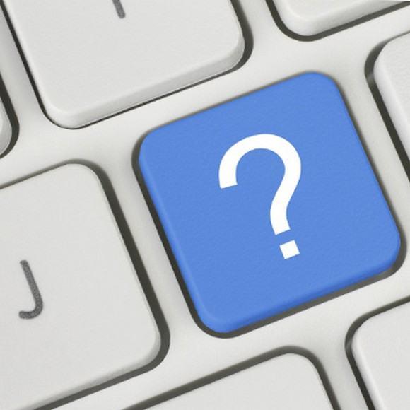 6 cách kiếm tiền trực tuyến có thể giúp bạn làm giàu dễ dàng 3