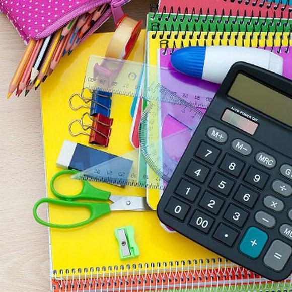 6 cách kiếm tiền trực tuyến có thể giúp bạn làm giàu dễ dàng 4