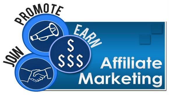 """7 cách thức kiếm tiền trực tuyến """"chuẩn không cần chỉnh"""" cho năm 2015 1"""