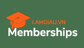 Lamgiau.vn - Hệ thống Membership site