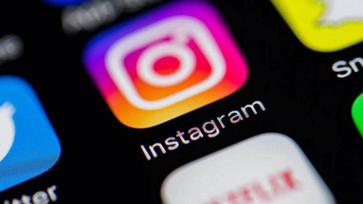 Instagram bản thân nó là một mạng xã hội chuyên chia sẻ ảnh và video nên bản thân nó được thiết kế dựa trên cơ sở sáng tạo ra những hình ảnh đẹp và thu hút