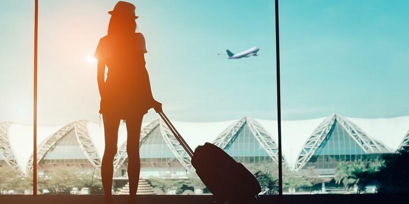 Kinh doanh du lịch là gì