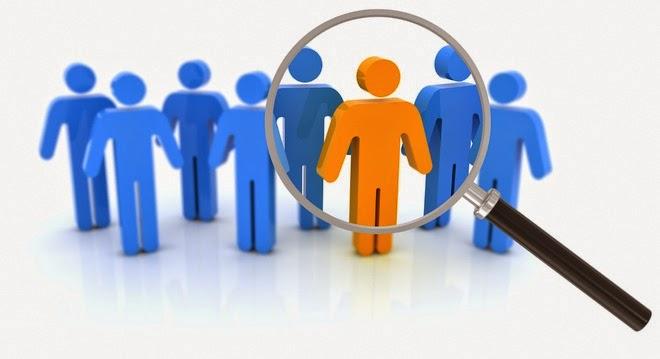 Làm sao để tìm kiếm khách hàng bất động sản hiệu quả và sàng lọc được