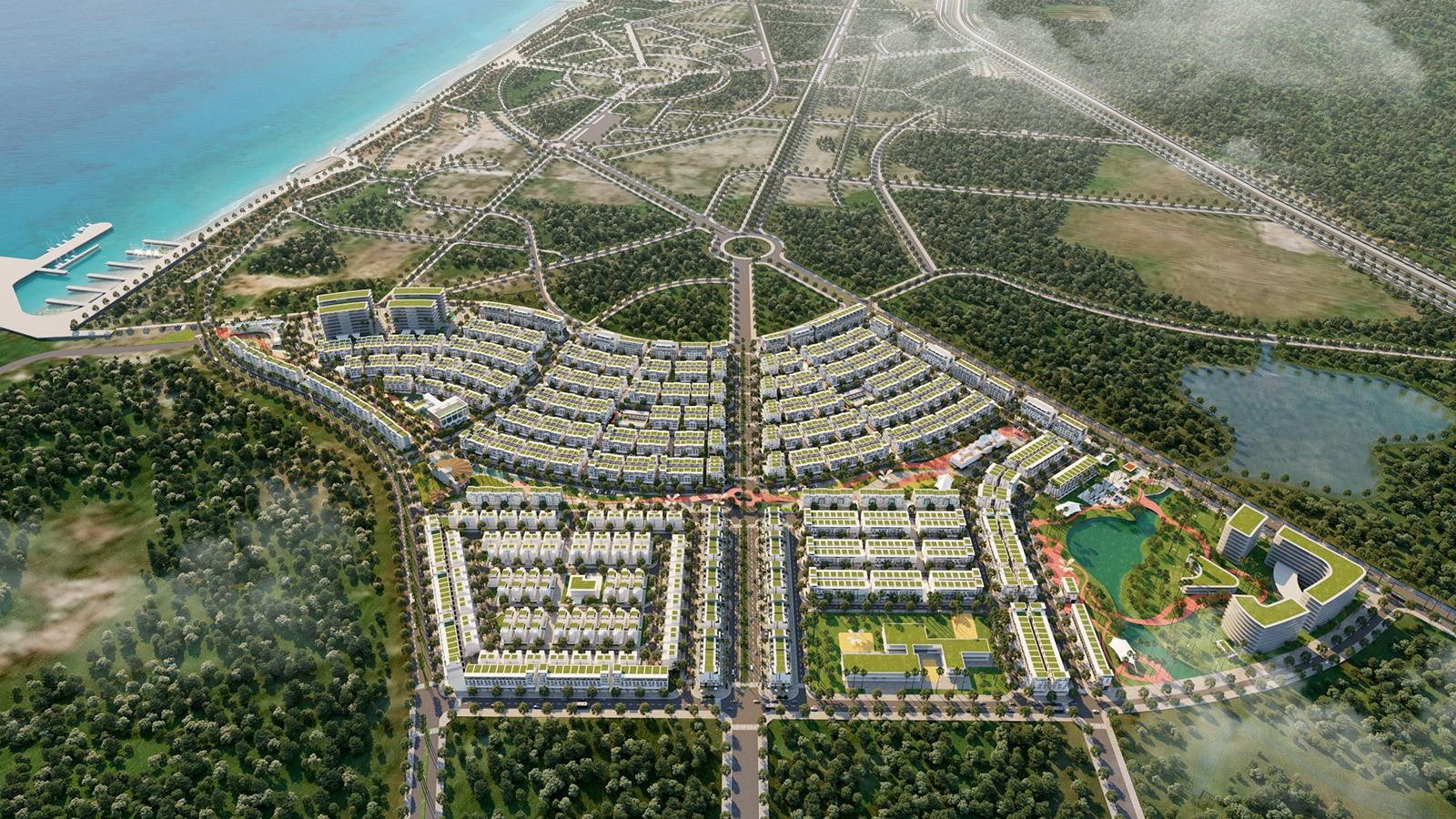 Meyhomes Capital Phú Quốc | Trang Chính Thức Chủ Đầu Tư ®