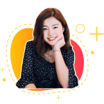 khóa-học-content-marketing-ngao-content